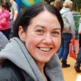 Angela Astles