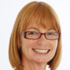 Deborah Christie