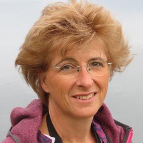 Dr-Rachel-Pryke