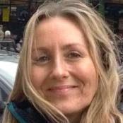 Kirsten Matschull