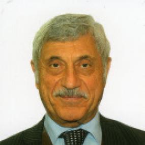 NadimHaboubi
