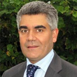 Jonathan Valabhji