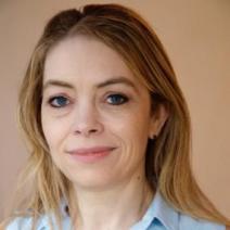 Rachel Batterham