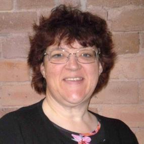 Sharon Newson